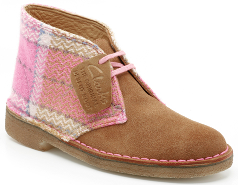 Clarks Schuhe Mönchengladbach simply