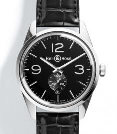 VINTAGE_BR_123_OFFICER-BLACK_DIAL.jpg