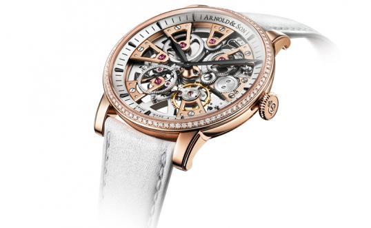 Ehrgeizig Heißer Verkauf 2018 Produkte Mode Edelstahl Band Analog Quarz Runde Frauen Armbanduhr Luxus Elegante Damen Armband Uhren Bestellungen Sind Willkommen. Uhren