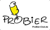 ProBierclub