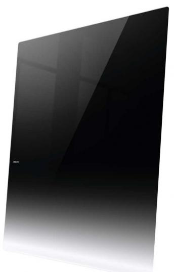philips fernseher gewinnen if design awards hifi und tv. Black Bedroom Furniture Sets. Home Design Ideas