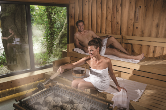 sex in schongau gay sauna bayern