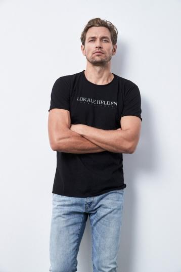 PüNktlich 2018 Neue Einfarbig T Shirt Herren Schwarz Und Weiß 100% Baumwolle T-shirts Sommer Skateboard T Jungen Skate T-shirt Tops Neueste Technik T-shirts Oberteile Und T-shirts