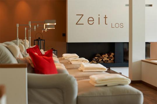 luxus interieur design idee sennhutte im gebirge, lybien - land für wüstenliebhaber | reisen | genussmaenner.de, Design ideen