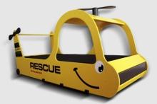 Kinderbett hubschrauber  Abenteuerbetten, die Kindern richtig Spaß machen | Heimwerken ...