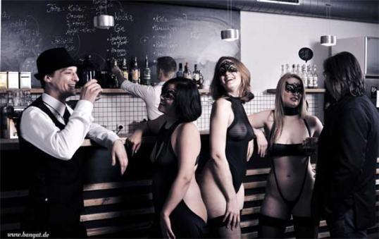 erotische party berlin atemkontrolle