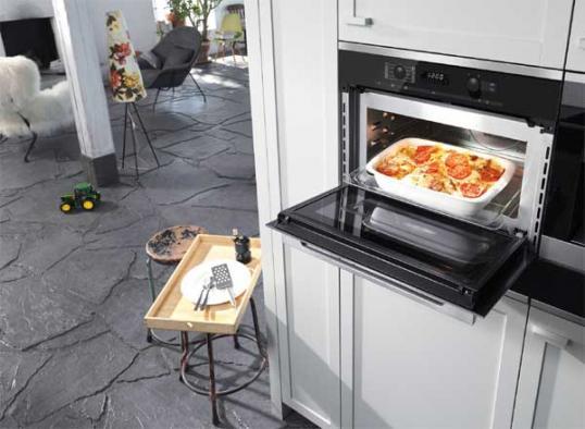 Küche | Clevere Platzsparer für kleine Küchen
