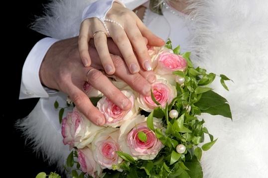 Schönheit & Gesundheit Werkzeuge & Zubehör 2019 Neuestes Design Silikon Kissen Kissen Handgelenk Pad Nail Art Arm Rest Maniküre Tisch Hand Halter Moderne Techniken