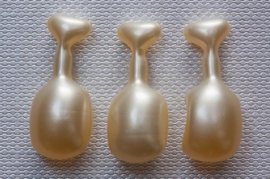 Haar Flache Eisen Werkzeug Glättung Haarpflege Produkt PüNktliches Timing 1 Stücke 100 Ml Schokolade Brasilianische Keratin Behandlung 12% 1 Stücke 100 Reinigung Shampoo