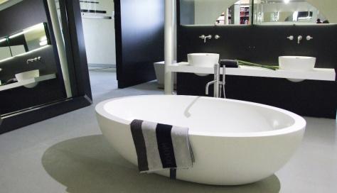 Badezimmer Reuter