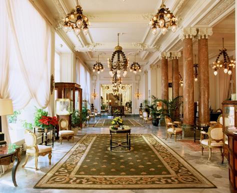 casino palace puebla
