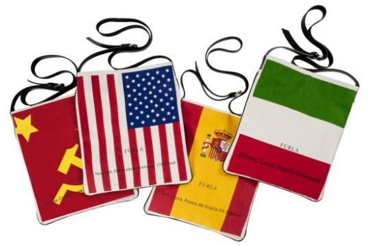 Flags Furla   Frauenfinanzseite 3d41efcddd