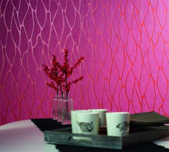 marburger tapetenfabrik die kollektion homestory aktuelle wohntrends. Black Bedroom Furniture Sets. Home Design Ideas