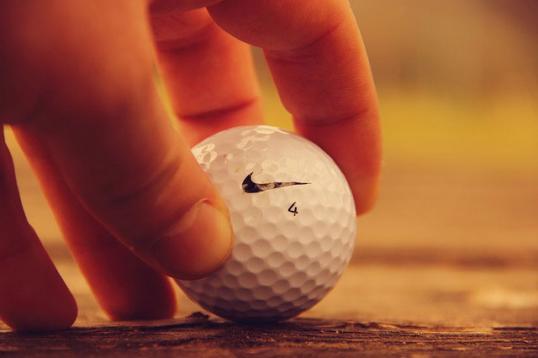 Golf Entfernungsmesser Leupold : Golfen u ein sport für körper und seele golf genussmaenner