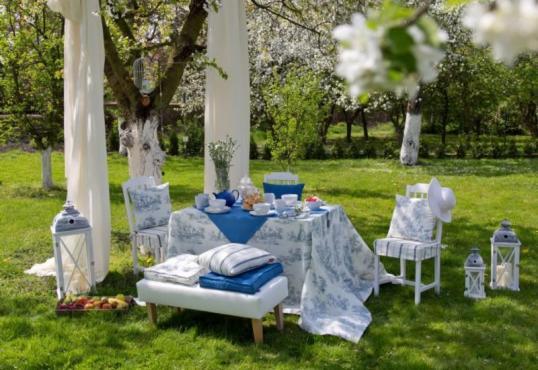s dsee bali hamptons aktuelle wohntrends. Black Bedroom Furniture Sets. Home Design Ideas