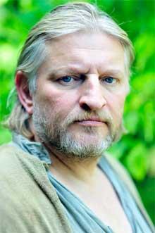 Vincent Will Meer Holt Dritten Platz Kino Tv Genussmaennerde