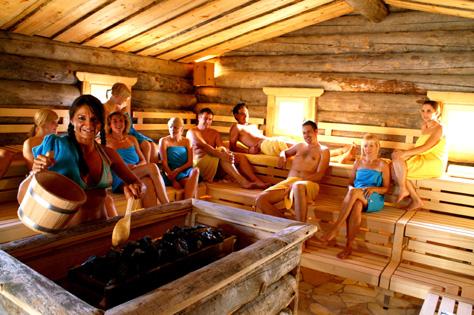 passion swing berlin sauna sex
