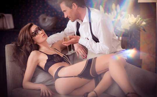affäre oder mehr test erotische sex videos