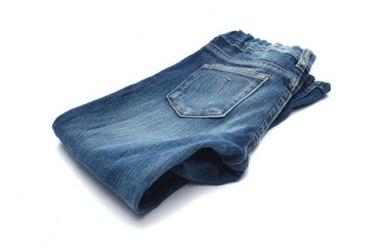 Kennen Sie das  Sie gehen in einen Laden und möchten eine Jeans kaufen. Was  jetzt folgt ist, ist ein Krampf. Die eine Hose sitzt nicht, die nächste ist  zu ... 57bcc75aac