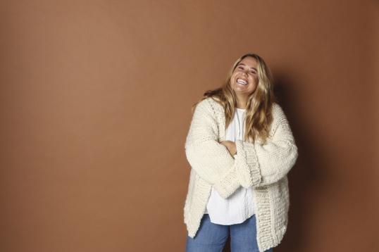 der strumpf machts mode geniesserinnen de  alba moda espadrille beliebter sommerstyle in neuer optik damen schuhe yajoubgqt #12