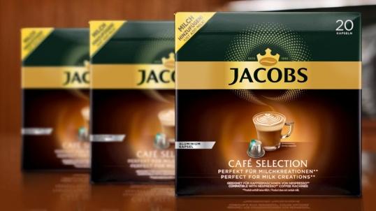 cafe stühle sichern gegen diebstahl