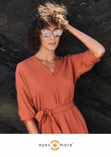 Exotische Kleidung Honig Sexy Kostüme Frauen Unterwäsche Dame Sexy Dessous Transparent Verbunden Kleid Anzug Trikot Vertrauten