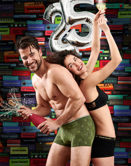herrenausstatter de strellson sommermode 2010 mode genussmaenner de  1993 als unternehmen f�r herren design underwear gegr�ndet, schrieb die firma in den folgenden jahren eine einzigartige erfolgsgeschichte