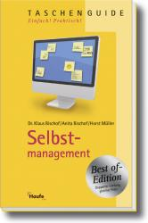 selbstmanagement_cover.jpg