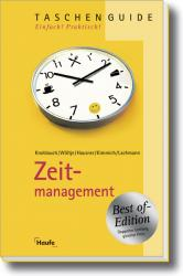 zeitmanagement_cover.jpg