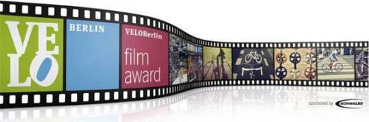 46c007e8ae52b Internationalen VELOBerlin Film Award – ausgerichtet von velo konzept und  interfilm Berlin