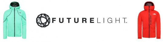 Original Neue Ankunft 2018 Puma Herren Pullover Trikots Sportswear NüTzlich FüR äTherisches Medulla Sport & Unterhaltung