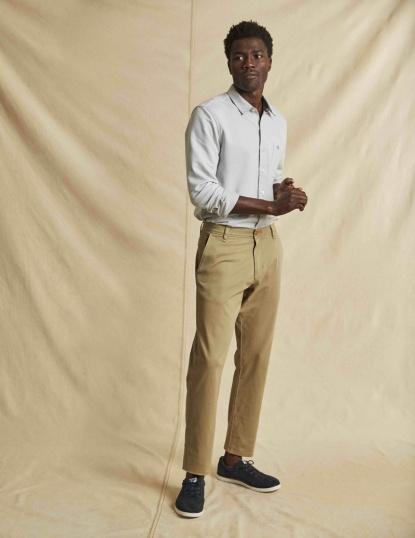 Fesche C&A Mode für die Wiesn | Mode |