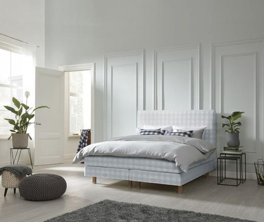 h stens startet ins fr hjahr quer durch haus wohnung. Black Bedroom Furniture Sets. Home Design Ideas