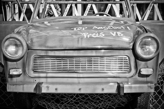 Blechspielzeug Vintage Selten Japanisch Kanto 1952 2-door Cadillac Auto Mit Box Angemessener Preis