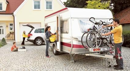 grund wohnmobile berlin