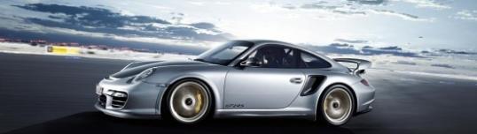 Die Leistung  620 PS. Das Gewicht  1.370 Kilogramm fahrfertig mit allen  Flüssigkeiten. Das Auto  der neue Porsche 911 GT2 RS. 2cb4e411f50f