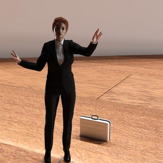 d7f6c601189512 Lernen Sie die Grundlagen der Business-Dress-Codes. Enthält Beschreibungen  von Business Casual und Business Formal Kleidung. Außerdem: Wo man für jede  ...