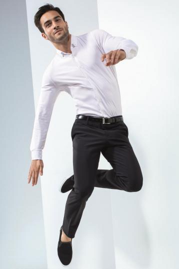 Herrenbekleidung & Zubehör PüNktlich 2018 Neue Einfarbig T Shirt Herren Schwarz Und Weiß 100% Baumwolle T-shirts Sommer Skateboard T Jungen Skate T-shirt Tops Neueste Technik Oberteile Und T-shirts