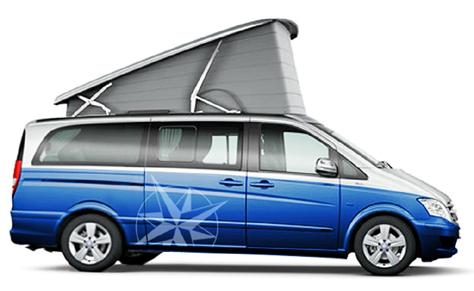 60 jahre campingbus westfalia mit sonderedition auto. Black Bedroom Furniture Sets. Home Design Ideas