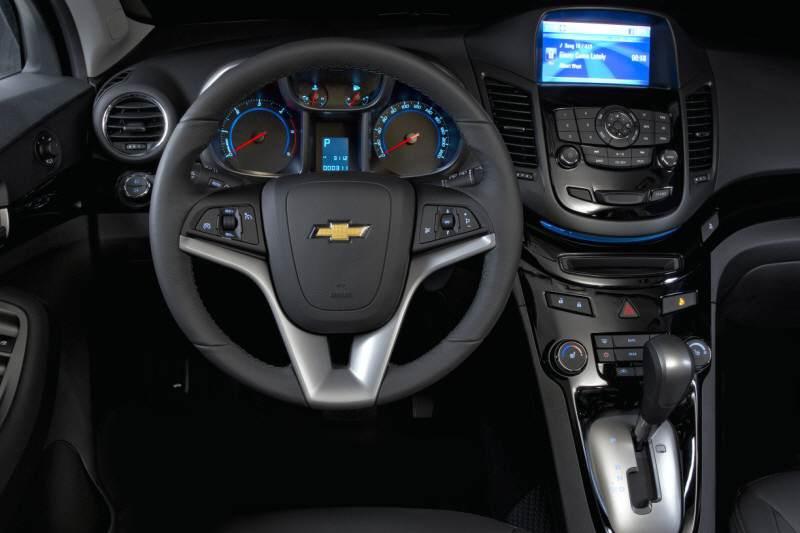 autopannen peugeot 3008 hybrid