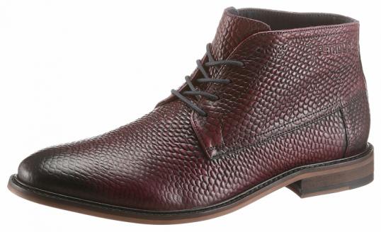 GüNstig Einkaufen Schuh Nc Made In Italy 41 Velourleder Braun Einen Einzigartigen Nationalen Stil Haben Kleidung & Accessoires
