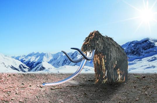 4cf1239ae69cb9 Wer sich im Sommer entschließt den Stubaier Gletscher zu erkunden