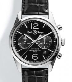 VINTAGE_BR_126_OFFICER-BLACK_DIAL.jpg