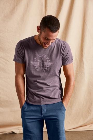 T-shirts Herrenbekleidung & Zubehör PüNktlich 2018 Neue Einfarbig T Shirt Herren Schwarz Und Weiß 100% Baumwolle T-shirts Sommer Skateboard T Jungen Skate T-shirt Tops Neueste Technik