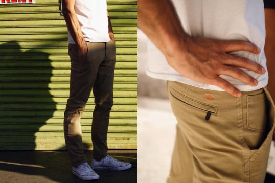 Gepäck & Taschen Kompetent Hohe Taille Shorts Damen Jeans Super Mini Shorts Heiße Hosen Europäischen Und Amerikanischen Stil Zipper Spitze Hohe Sexy Hosen Weich Und Leicht