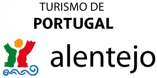fluss tejo portugal