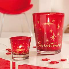 Feurig elegante weihnachten aktuelle wohntrends for Aktuelle wohntrends
