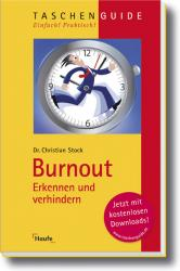 burnout_cover.jpg
