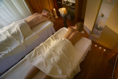 Mirabell massage kempten
