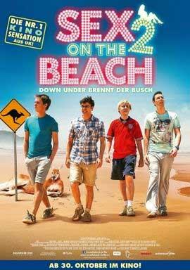 2d1daf562b5f7 Sie sind jung und partyhungrig. Die fantastischen Vier aus SEX ON THE BEACH  – Will